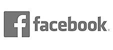 Facebook - mag. Roman Vodeb